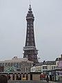 Blackpool Tower, Lancashire (461416) (9455669100).jpg