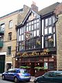 Blacksmiths Arms, Rotherhithe, SE16 (2843480943).jpg