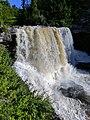 Blackwater Falls of Blackwater Falls State Park 34.jpg