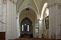 Blaison-Gohier (Maine-et-Loire) (24069717529).jpg