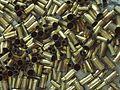 Blank cartridges.jpg