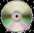 Blank cd.png