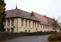 Blankenau Propstei StockhausenerStrasse.png