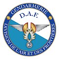 Blason-Division Air-Frontieres.jpg