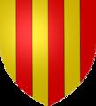 BlasonFaucigny.PNG