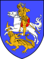 Blason Melsheim 2048px.png