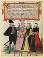 Blatt aus dem Stammbuch des Johann Georg Schwingersherlein 1588-1602.jpg