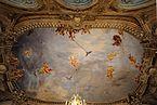 Blauer_Hof_(Laxenburg)_-_ceiling_of_conference_center.jpg