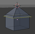 Blender 2.49b - house2 step 6.png