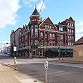 Blennerhassett Hotel (25768559045).jpg