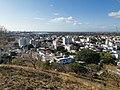 Blick über Port Louis 2019-09-27 4.jpg