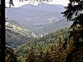 Blick Richtung Reichental (^) - panoramio.jpg