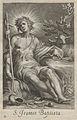 Bloemaert - 1619 - Sylva anachoretica Aegypti et Palaestinae - UB Radboud Uni Nijmegen - 512890366 02 S Ioannes Baptista.jpeg