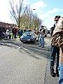 Bloemencorso Bollenstreek 2013 v21.jpg