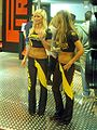 Blonde pirelli hostesses.jpg