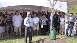 File:Bloomingdale Trail groundbreaking-HD.webmhd.webm
