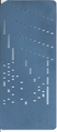 Blue-punch-card-back.png