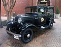 Blue Bell Creameries Early Delivery Truck.jpg
