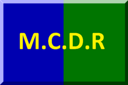 Blue Green with yellow text.png