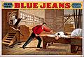 Blue Jeans (play).jpg