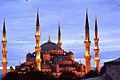 Blue Mosque, Istabul.jpg