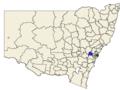 Blue Mountains LGA within NSW.png