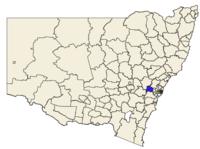 Blue Mountains LGA within NSW.png