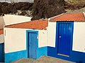 Blue Shades (25050313307).jpg