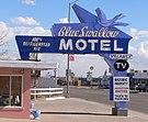 List Of Motels In Adelaide