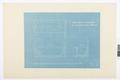 Blueprint - Hallwylska museet - 101011.tif