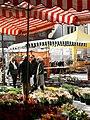 BlumenmarktDornbirn2.jpg