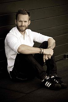 Bob Harper (personal trainer) - Wikipedia, the free encyclopedia