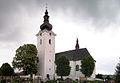 Bobrovec kostol 2.JPG