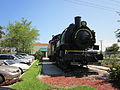 Boca Raton locomotive 1.JPG