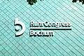 Bochum - Stadionring - RuhrCongress 07 ies.jpg