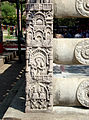 Bodhgaya ei06-29.jpg
