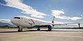 Boeing 767 Austrian Airlines.jpg