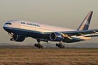 Boeing 777-200ER (Air Austral) 7381.jpg