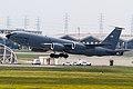 Boeing KC-135R (10247578445).jpg