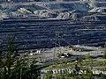 Bogatynia - panoramio (18).jpg