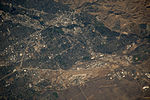 Boise Idaho from space.jpg