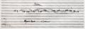 Boléro thème manuscrit.png