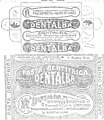 Boletín Oficial de la República Argentina. 1921 1ra sección (1921) (14597566830).jpg