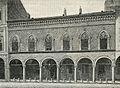 Bologna Palazzo Isolani xilografia.jpg