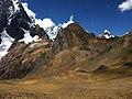 Bolognesi Province, Peru - panoramio (5).jpg