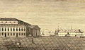 Bolshoi Kamenny Theatre 1825.jpg