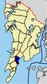 Bombaywardsmap''F-S''.PNG