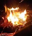 Bonfire Sparks (7498107622).jpg