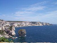 Bonifacio to Seaside.jpg