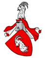 Bonin-Wappen.png